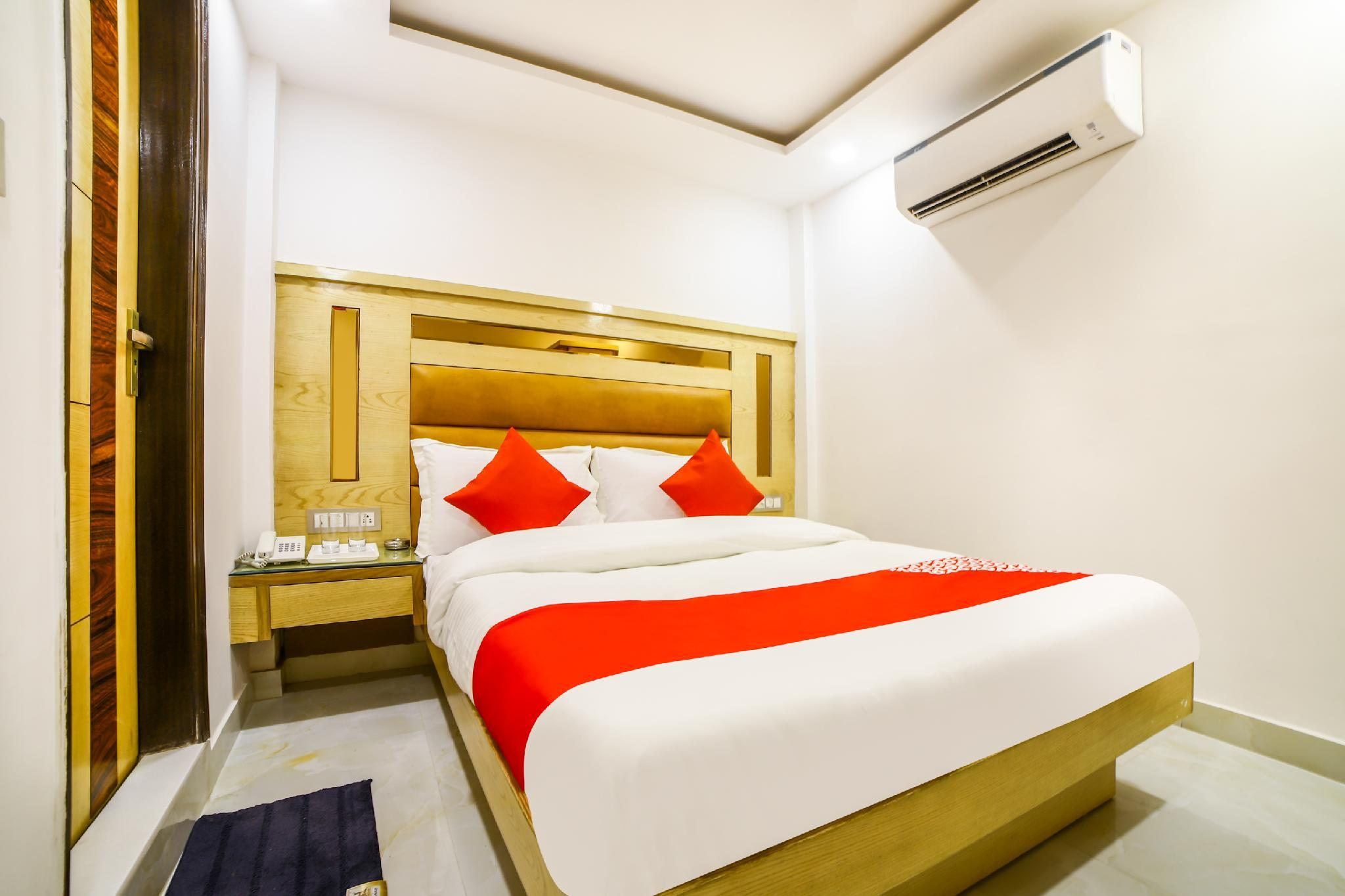 OYO 63367 Hotel Bengali