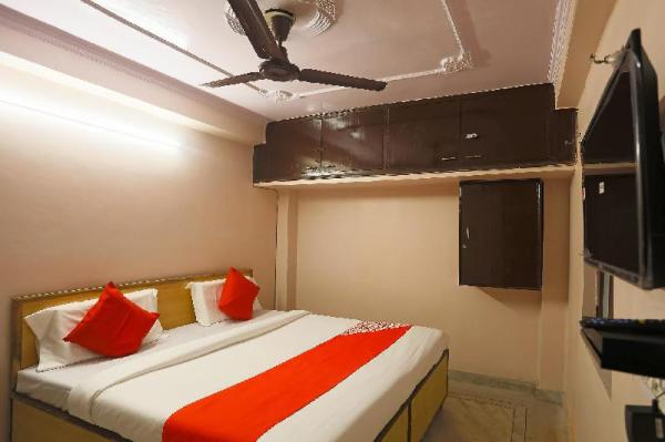 OYO 48287 Bst Hotel New Delhi and NCR