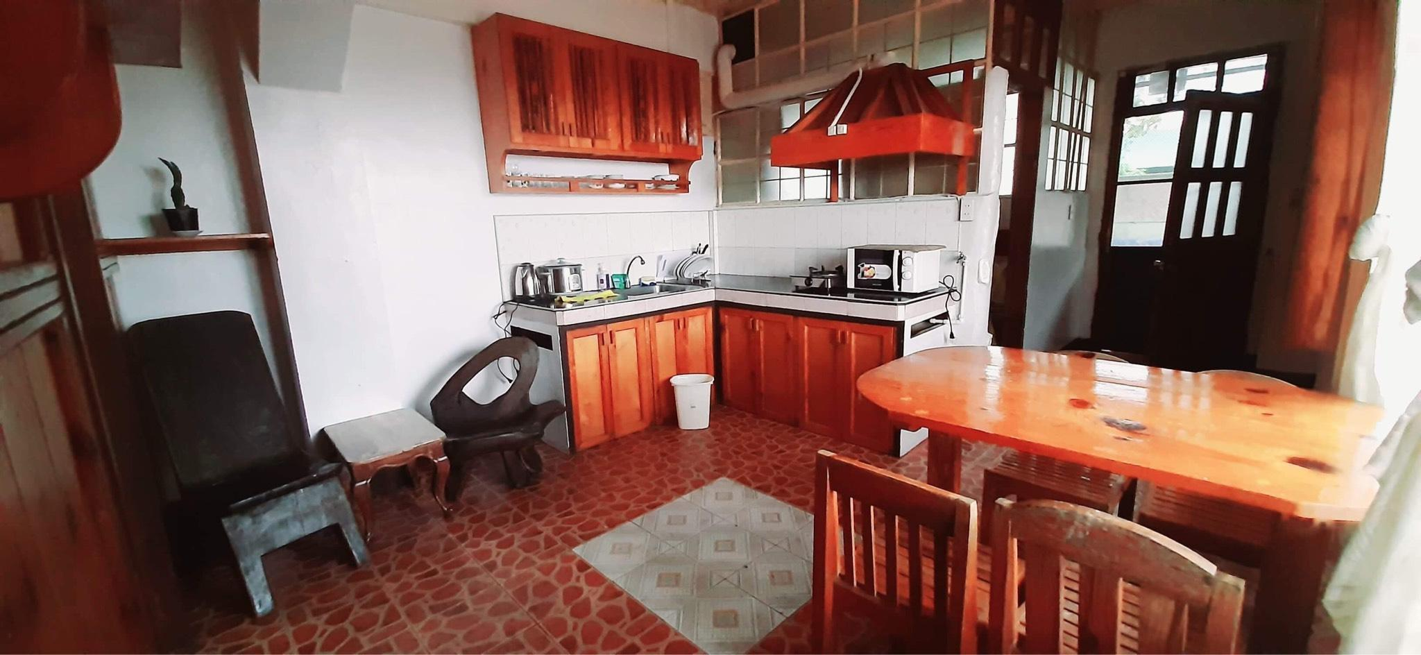 3House Vacation Home 1A