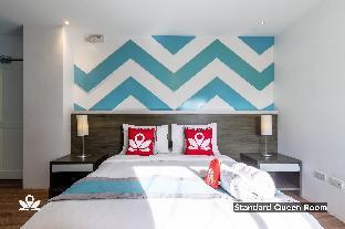 picture 2 of ZEN Rooms Bryan Condo Makati