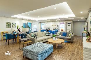 picture 3 of ZEN Rooms Bryan Condo Makati