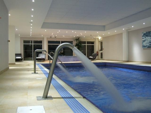 Lakeside Park Hotel & Spa Ryde