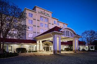 Фото отеля Delta Hotels by Marriott Norfolk Airport