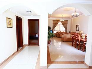 Venue Suites