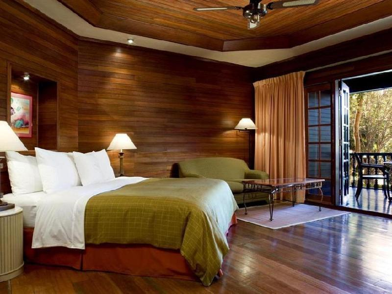 Century Langkawi Beach Resort Hotel