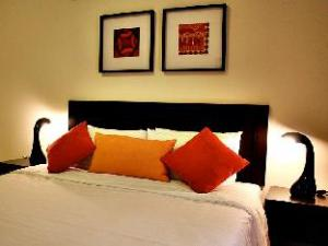 Midan Hotel Suites