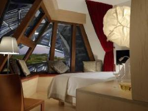 Hotel Marques de Riscal a Luxury Collection Hotel Elciego