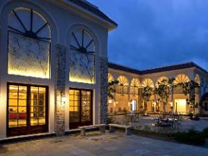 The Kipling Lodge
