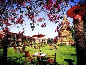 Thazin Garden Hotel