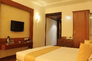 Hotel Kohinoor Park 2
