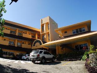 picture 3 of El Cielito Inn - Baguio