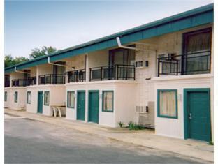 Western Inn   Pensacola