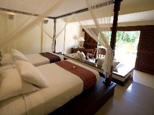 picture 2 of Pulchra Resort