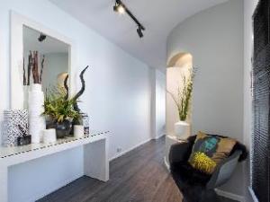Noosa Apartments 8 La Mer