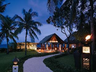 picture 4 of Shangri-La's Mactan Resort and Spa Cebu