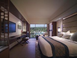 picture 2 of Shangri-La's Mactan Resort and Spa Cebu