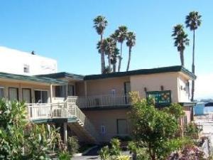 Coastview Inn