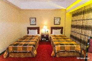 Bayview Park Hotel