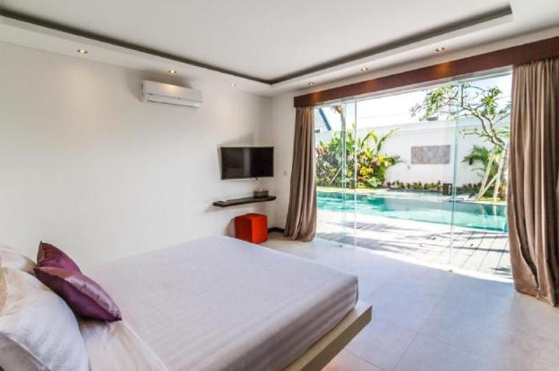 At Last, Rent Your Own 5 Star Private Villa in Seminyak at an Affordable Rate, Bali Villa 1155