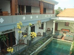 M and D Guesthouse