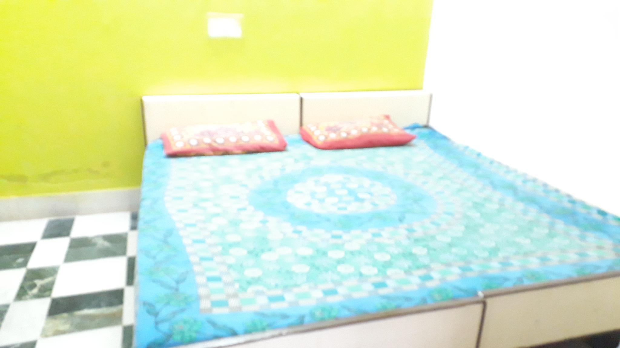 Payal Guest House