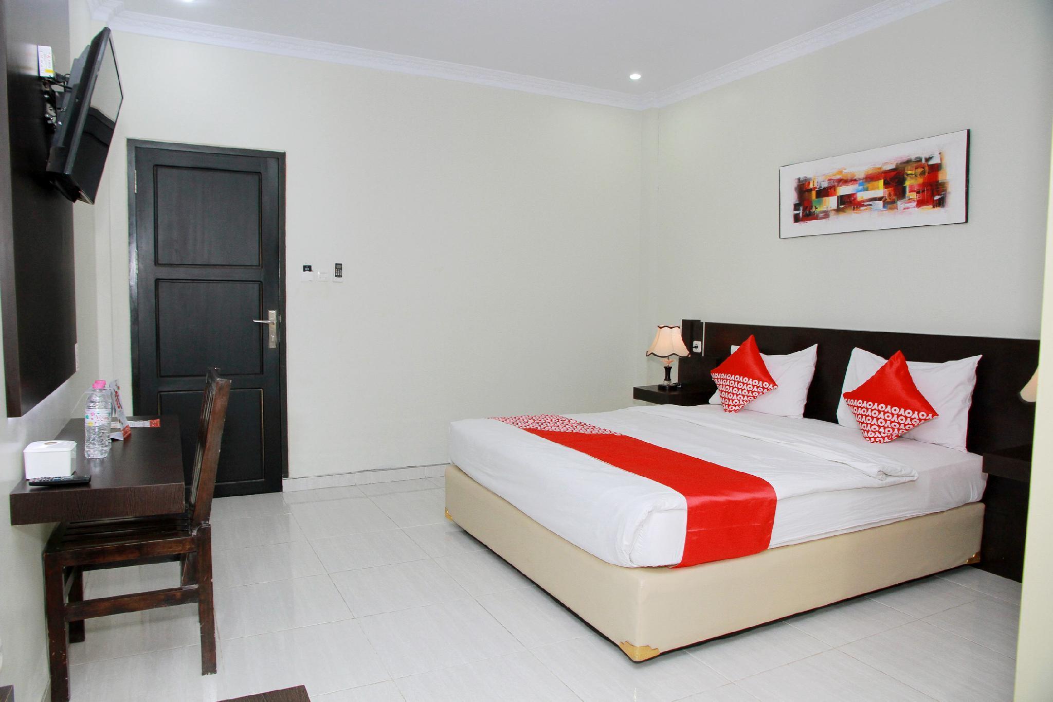 OYO 1559 Pondok Garuda Guest House