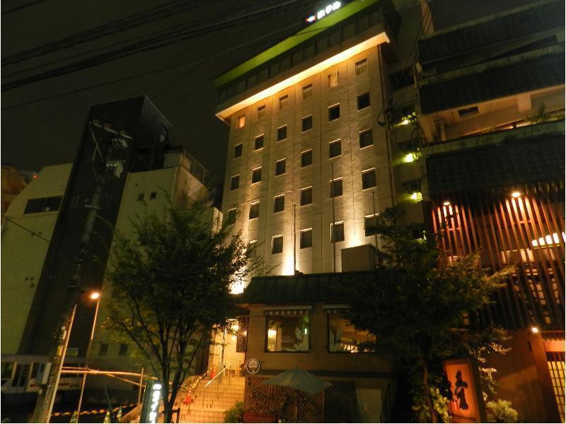 Hotel Taisei