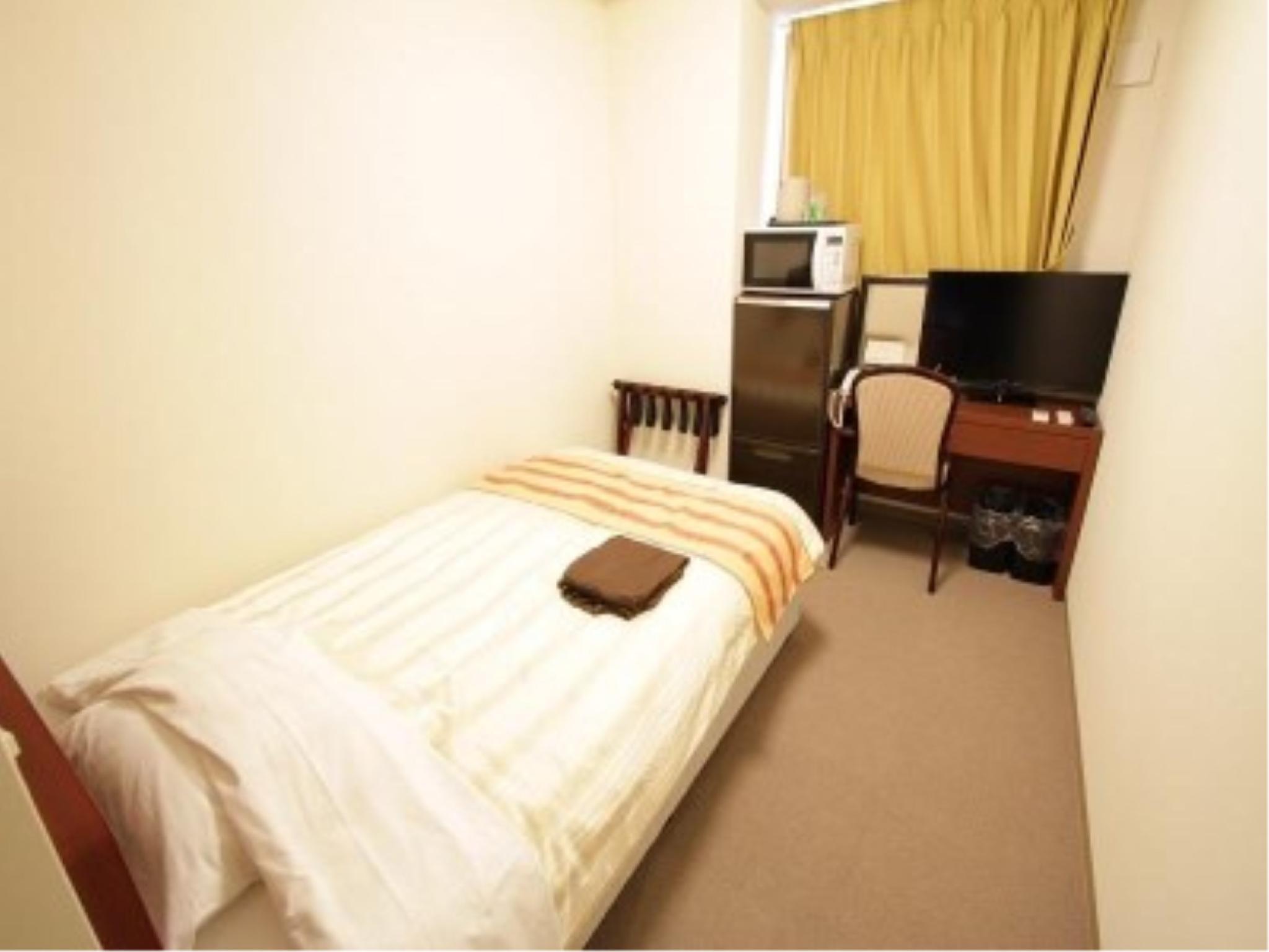 Hotel Peace Island Miyakojima City Hall Street