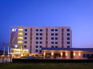 B2 Korat Premier Hotel บี2 โคราช พรีเมียร์ โฮเต็ล
