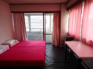 Share House at Yotsuya-Sanchome