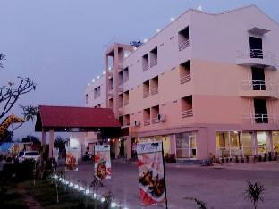 RP City Hotel