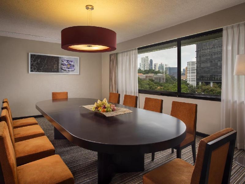 Singapore hotels, resorts in Malaysia, Langkawi | Meritus