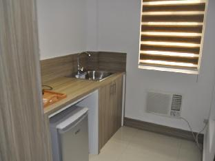picture 5 of The Citywalk Suites Apartment Inc.