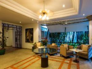 RCG 스위트 파타야  (RCG Suites Pattaya)
