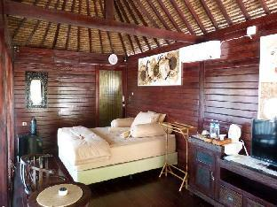Aura Lombok Villa