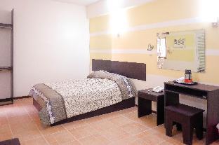 picture 2 of Metro Park Hotel - Mandaue City