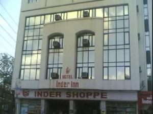 Hotel Inder Inn