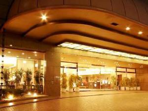 樱酒店 (Hotel Sakura)