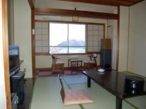 Toba Ohamaso Hotel