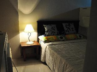 picture 3 of My Condo by Malou