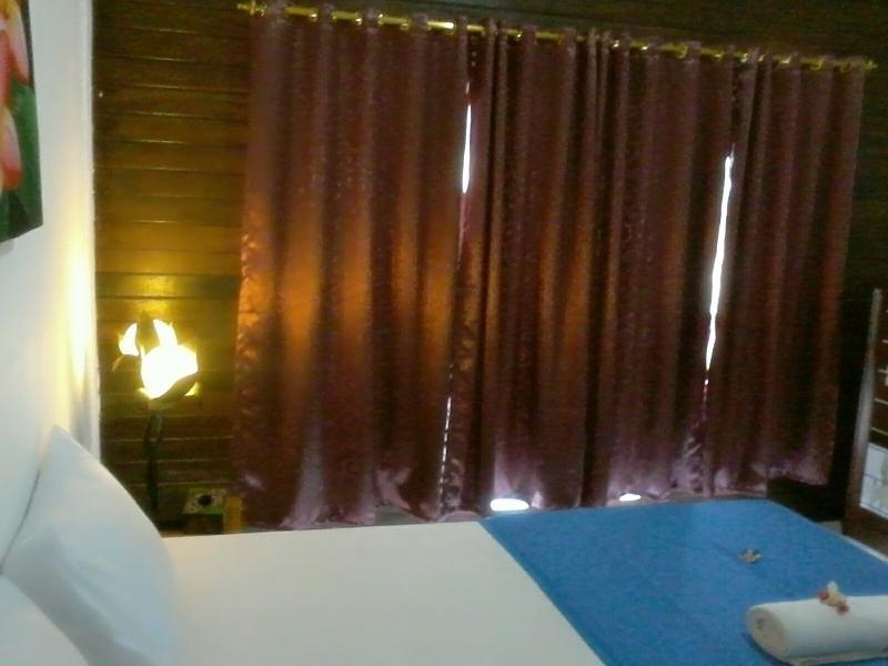 Swara Homestay 2