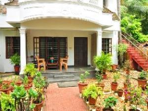 Peniel Residency
