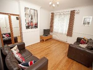 Sheringham 1 Bedroom Apartment