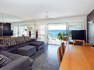 Noosa Apartments 29 Fairshore