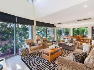 Noosa Apartments 7 Hastings Park