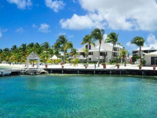 Hotel Mercure St Martin Marina & Spa - Saint Martin