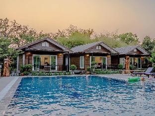 Monmhai Resort หม่อนไหม รีสอร์ท