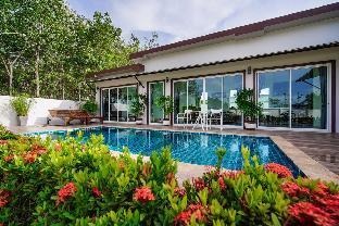 Xing Chen Pool Villa ซิงเฉิน พูล วิลลา