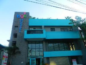 BGC Boutique Hostel and Dorm Inc.