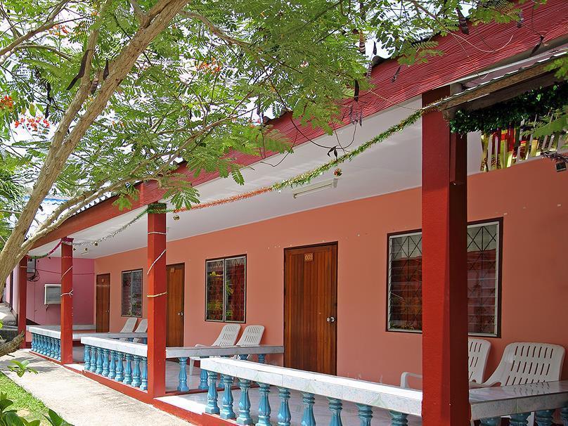 Gypsy Village 2 ยิปซี วิลเลจ 2